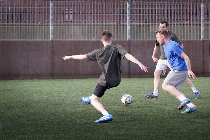 Web Blog - WFL CIBSE Soccer Blitz4