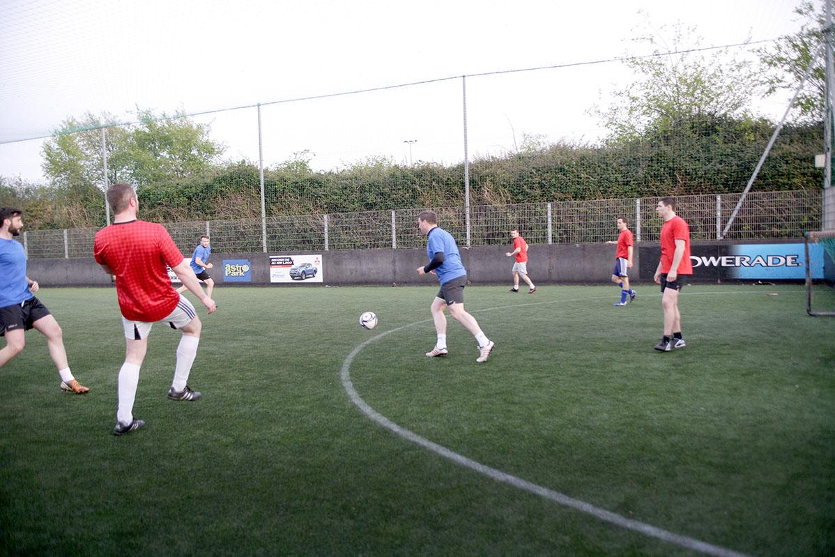 Web Blog - WFL CIBSE Soccer Blitz5