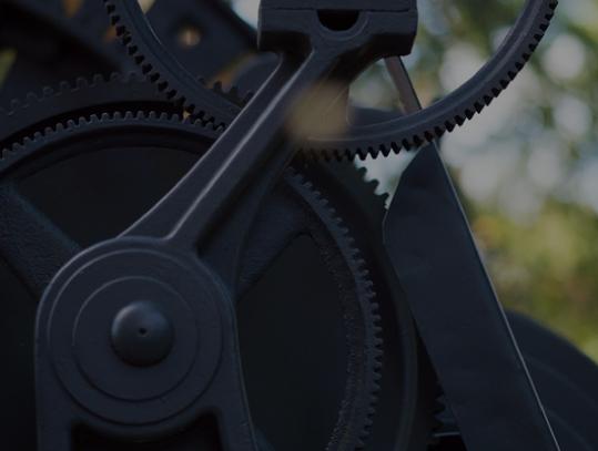 mechanical-service-img